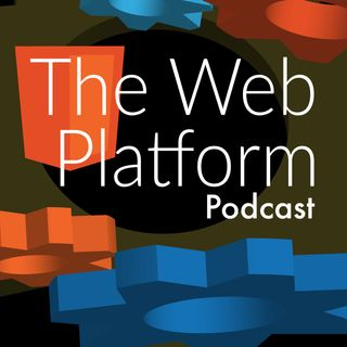 14: Web Components Interop and Polymer