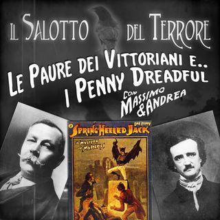 PennyDreadful-Le_paure_dei_Vittoriani