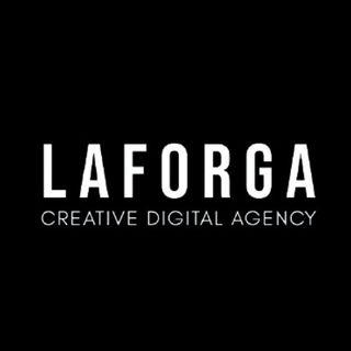 Lafarga | Waarom hebt u een mobielvriendelijke website nodig