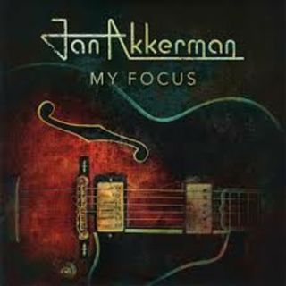 Focus ft Jan Akkerman - Le Clochard