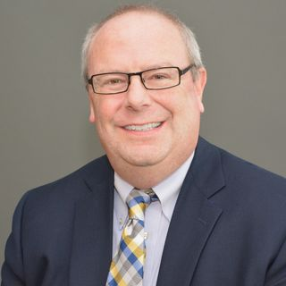 Episode 77: Jeff Good, Chief Education Technology Officer, PBS Western Reserve