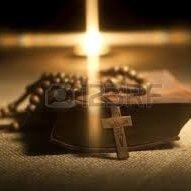 FUNDAMENTALS OF THE CATHOLIC FAITH
