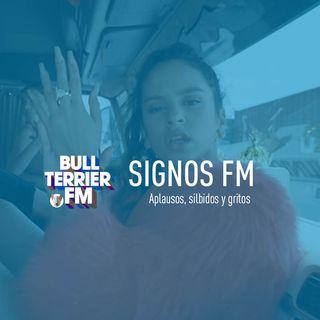 SignosFM #762 Aplausos, silbidos y gritos