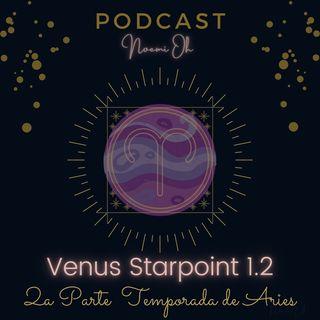 Venus Starpoint 1.2