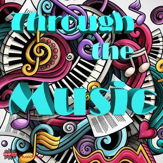 Through the Music #104