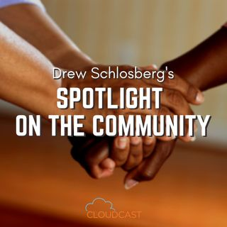 Spotlight on the Community