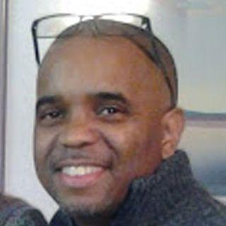 Calvin O. Pierce Jr.