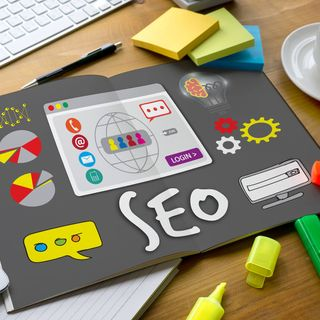 Search Engine Optimization Techniques – What Makes Great SEO