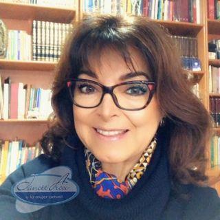 """El Dr. Eduardo Calixto te comparte """"8 estrategias para activar el cerebro""""."""