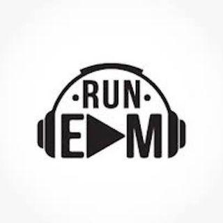 Mix EDM veloce
