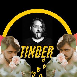 TINDER- CITAS WTF