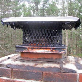 Does Creosote Affect Your Fireplace?