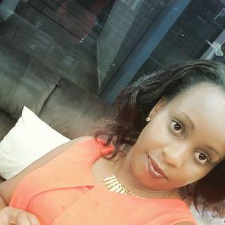 Episode 5 - Joy Nyawira Wa Muthoni's show