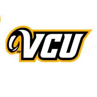 VCU vs Texas | 12-5-17 | Mike Rhoades postgame interview