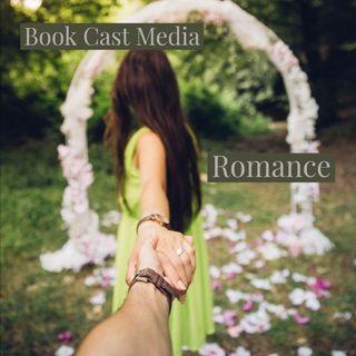BookCastMedia Romance