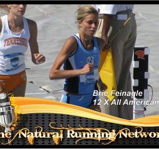 Women Runners Who Rule Part 1