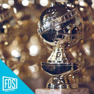 FDS Gran Angular-Quiniela de los Globos de Oro 2019(ep.29)