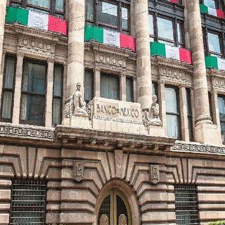 Reforma a Banxico tendría consecuencias indeseadas: FMI