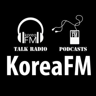 Korean News Update Podcast July 18, 2015