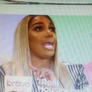 Real Housewives Of Atlanta Extra !!!Nene Says The Exact Thing I Said In My Video About Kandi!!! / Kandi Aligned With Kenya on Purpose!!!!