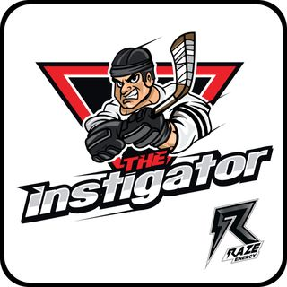 The Instigator - Episode 1 - Gudas, Repeat Offender | Again and Again...