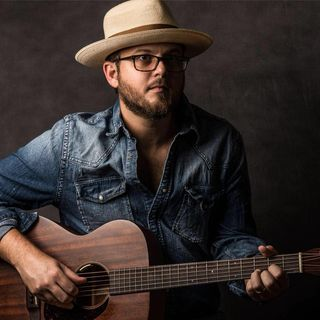 BSN with BK Episode 4: Justin Layman Local Musician