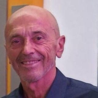 """Antonio Grotto, il maratoneta thienese vicino a """"quota mille"""""""