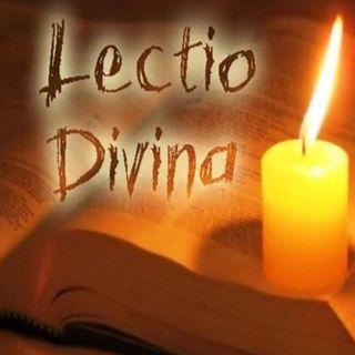 LECTIO DOMENICA DELLA XXIV SETTIMANA DEL TEMPO ORDINARIO – ANNO A