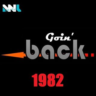 Goinback 1x01 - 1982