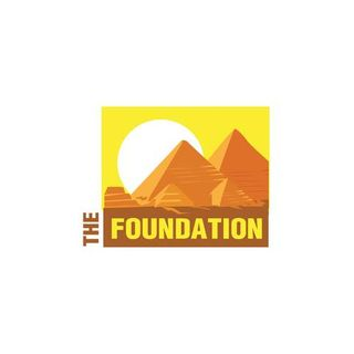 [The] FOUNDATION - THE ART OF FUNDING TRUSTS AND INVESTMENTS!