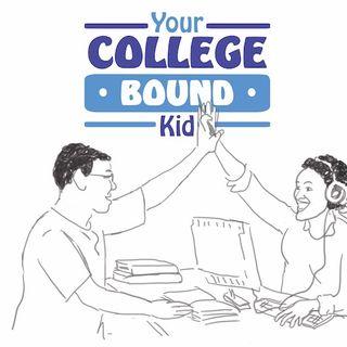 Your College Bound Kid