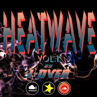 HEATWAVE vol1