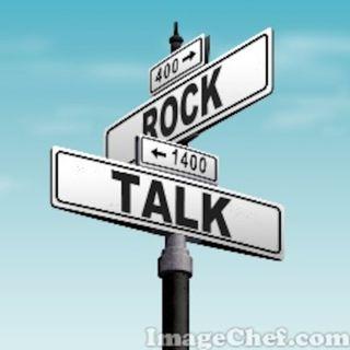 RADIO ACTION ROCK AND TALK 560 - January 16 - 19