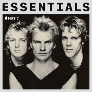 Especial THE POLICE ESSENTIALS Classicos do Rock Podcast #ThePolice #Essentials #spiderman #captainmarvel #oscars #grammys #bohemianrhapsody