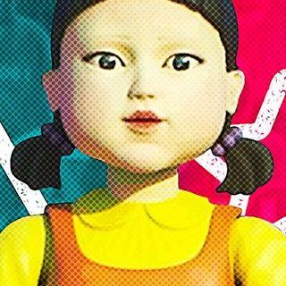 Genitori contro Squid Game e il non saper distinguere la realtà dalla fantasia [EPISODIO SPECIALE]