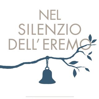 """Enrica Bortolazzi """"Nel silenzio dell'eremo"""""""