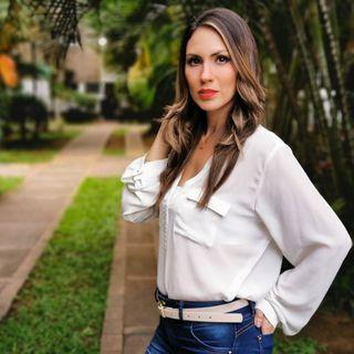 Fransua Martínez, de periodista amenazado a periodista olvidado