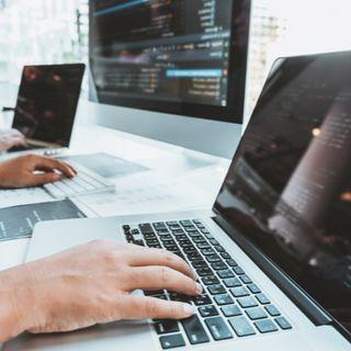 Comment The Blockchain Group veut accélérer la formation à la technologie blockchain