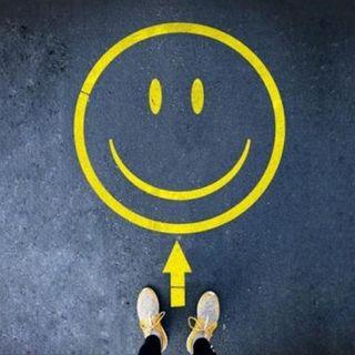 ¿Estás en constante búsqueda de felicidad? ¡Cuidado! Esto puede ser malo