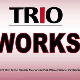 Federal Trio Programs