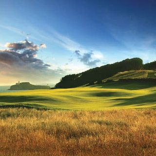 Fairways of Life w Matt Adams-Thurs July 11 (Live from Scottish Open, Andrew McKinlay)