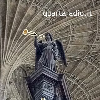 Requiem aeternam dona eis domine. Una novella di Luigi Pirandello