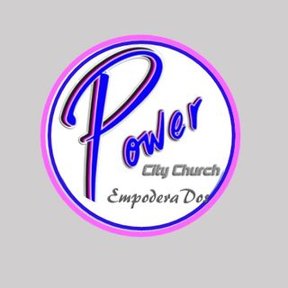 Power City Church - Familia EmpoderaDos - Devocionales