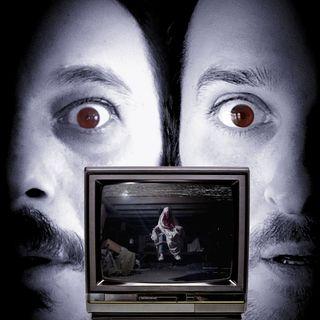 Bölüm 27 - The Conjuring (2013)