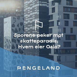3 - 2021 Hvem eier Oslo?