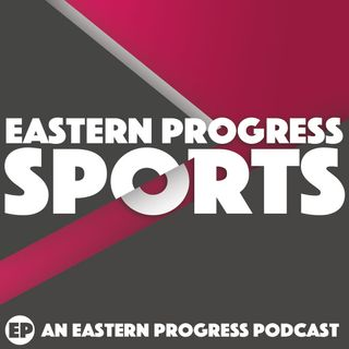 Eastern Progress Sports
