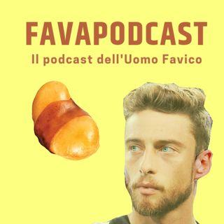 L'esempio di Claudio Marchisio. L'atleta fra sport, violenza e politica.