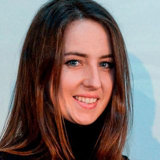 Karen Duggan - Euro Qualifier