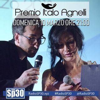 Premio Italo Agnelli - Abbiategrasso - 10 Marzo 2019