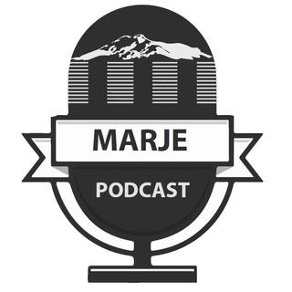Marje Podcast